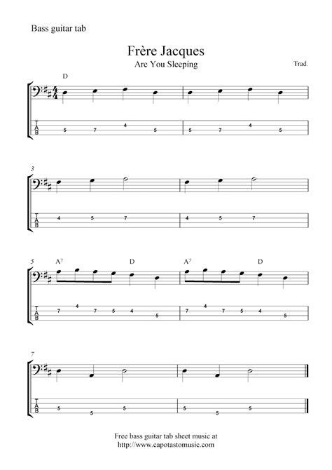 Magnificent Ukulele Happy Birthday Chords Image Collection - Song ...