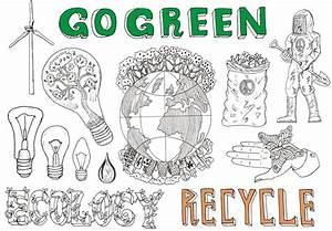 Nachhaltig Leben Und Konsumieren : nachhaltig leben und konsumieren tipps wie man die umwelt schonen kann ~ Yasmunasinghe.com Haus und Dekorationen