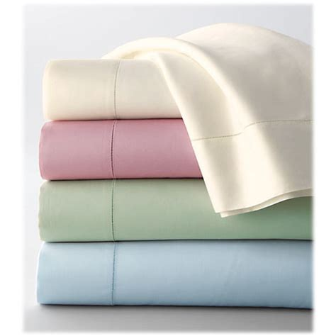 pastel colored bedding thomaston mills pastel colored sheets