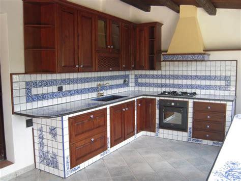 piastrelle x cucina in muratura piastrelle per cucina in muratura 10x10 prezzi top