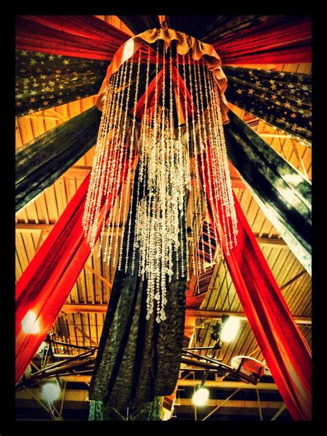 Used Prom Decorations - 17 best images about carpet oscars