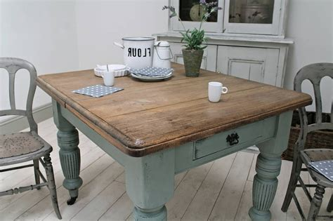 wooden bench for kitchen table small farm table wood bench for farmhouse table farmhouse
