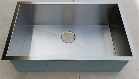 kitchen sinks miami kitchen stainless steel sinks miami florida 3029