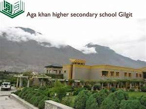 Educational institutes os pakistan