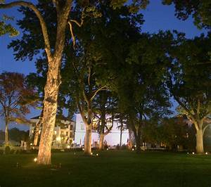 asheville special event outdoor lighting for your wedding With outdoor lighting asheville nc