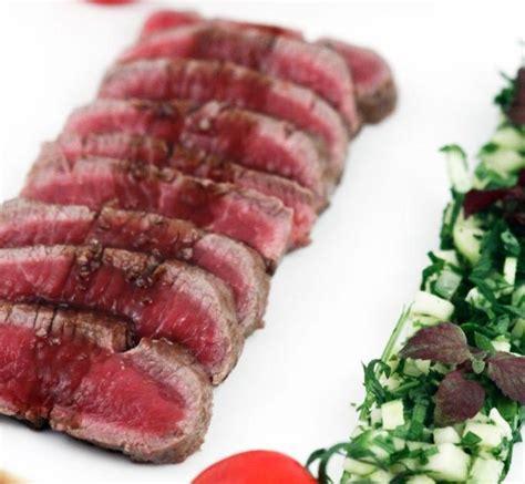 http 750g com fiche de cuisine recette tataki 39 minute 39 d 39 agneau marinade de pomme