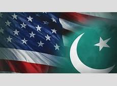 White House, Pakistan in talks on supply lines CBS News