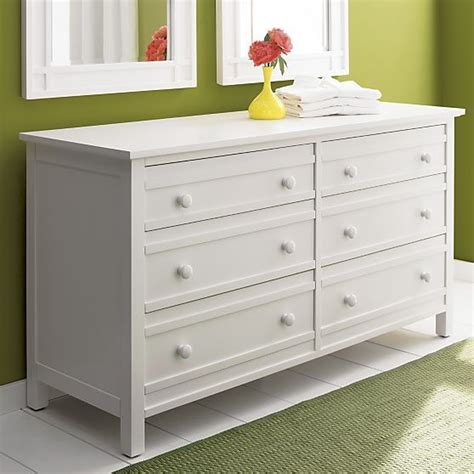 24 best ideas about baby s room dresser on pinterest 7