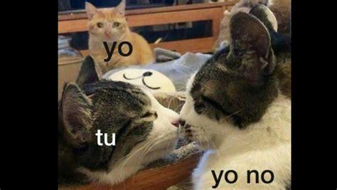 El Día Internacional del Beso, en memes – Noticieros Televisa