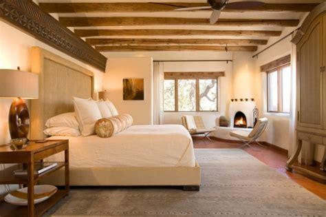 relaxing southwestern bedroom designs   ensure