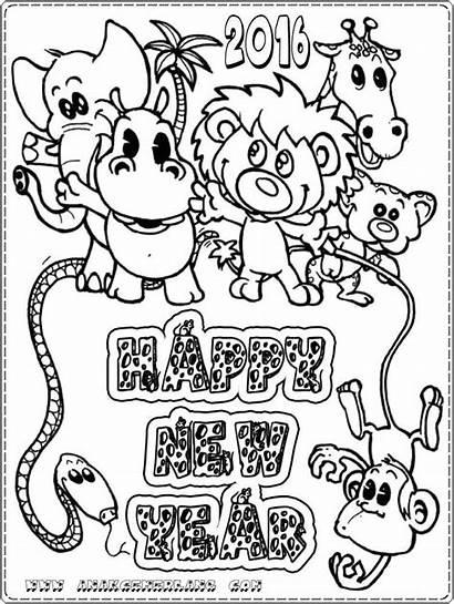 Gambar Kartun Putih Hitam Eve Coloring Tahun