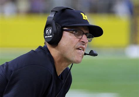 jim harbaugh  secretive    amazon prime