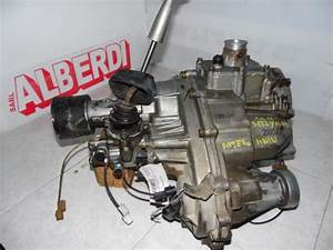 Boite Automatique Mitsubishi Pajero : boite de transfert mitsubishi pajero pinin court essence r 4225555 ebay ~ Gottalentnigeria.com Avis de Voitures