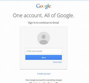 gone google at lcps the itrt jackpot With google docs login screen