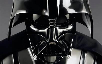 Wide Vader Darth Wars Star Sith Engine