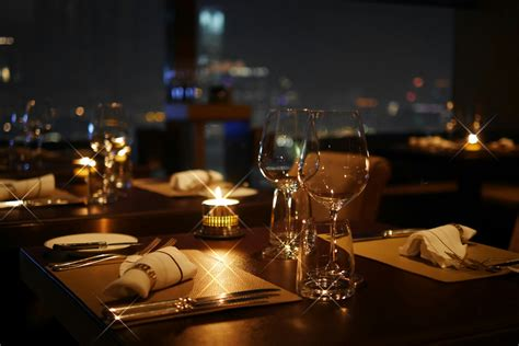 cuisine top chef dining in the uk your options price guide