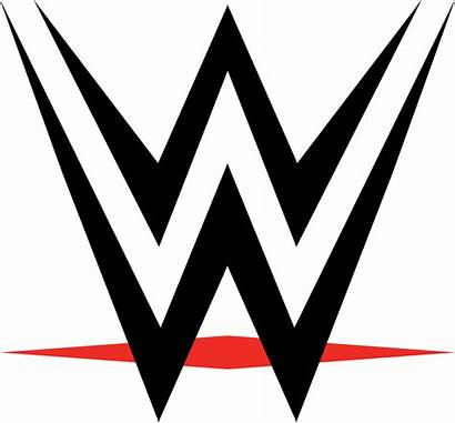 Wwe Clipart