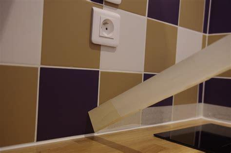 enlever le silicone sur carrelage enlever silicone sur faience maison design hompot