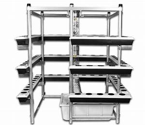 Hydroponic Systems Roundup