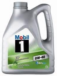 Mobil 1 0w40 Esp : czy istnieje r nica jako ciowa pomi dzy olejem dexos 2 a ~ Kayakingforconservation.com Haus und Dekorationen