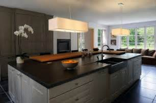 modern kitchen lighting ideas lighting ideas for your modern kitchen remodel advice central