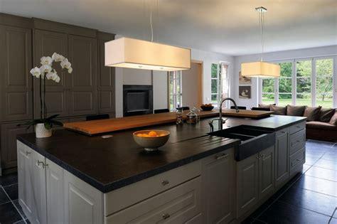lighting ideas   modern kitchen remodel advice central