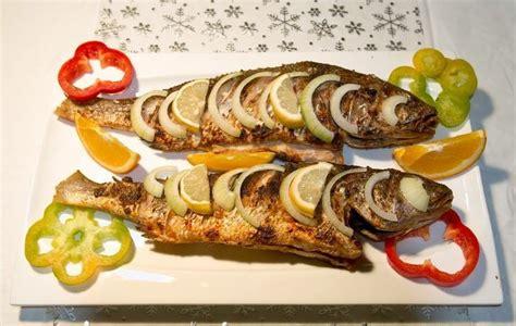 cuisine congolaise congo rdc food nourriture congolaise cooking saveurs