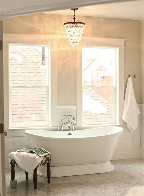 bathroom chandelier lighting ideas 25 ideas of chandelier bathroom lighting chandelier ideas