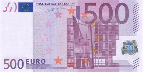 """Paga con banconote facsimile orologio cartier: Adiconsum: """"Letta proponga a UE eliminazione banconota 500 ..."""