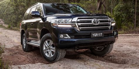 land cruiser toyota news 2017 land cruiser altitude rolls in