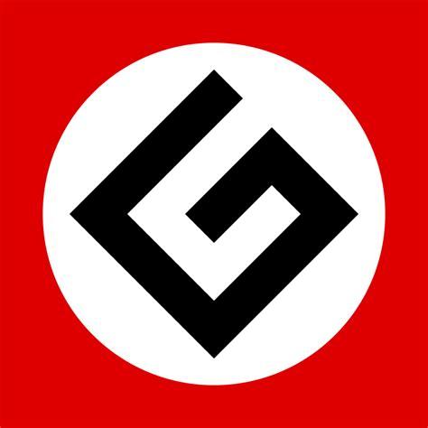 Free Clipart Grammar Nazi Oblomov