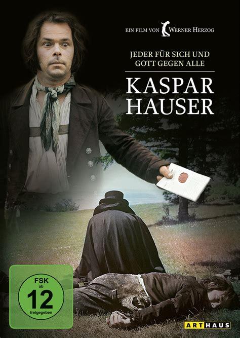Kaspar Hauser Dvd Oder Bluray Leihen Videobusterde