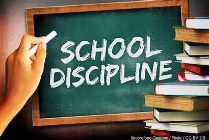 Punishment Corporal Schools Banned Associated Press Bill