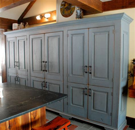 Kitchen Cabinets For Sale Guelph by Historic Lumber