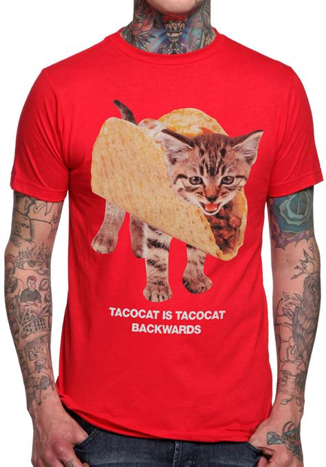themed shirts 8 cat themed t shirts that will melt your brain petful