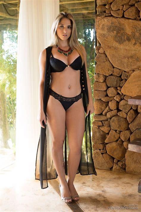 Sensual Brazilian Blonde Babe Brunette Mini Poster Quot X Quot Ebay