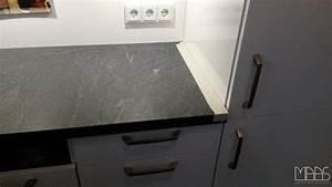 Schwarzer Granit Arbeitsplatte : hamburg granit arbeitsplatten virginia black ~ Sanjose-hotels-ca.com Haus und Dekorationen