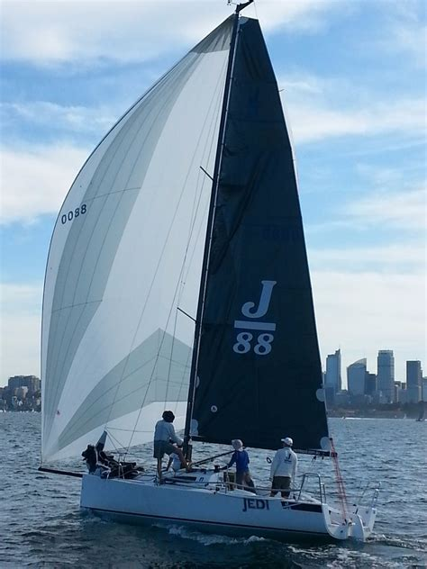 J Boats J 88 Price by New J Boats J 88 29ft Speedster For Sale Yachts For