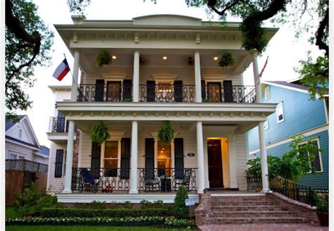 new orleans style house plans photo gallery tips to apply your house with new orleans style home plans