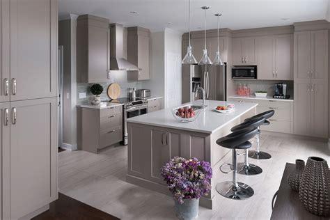appareils cuisine frais armoires de cuisine loup phe2 appareils de