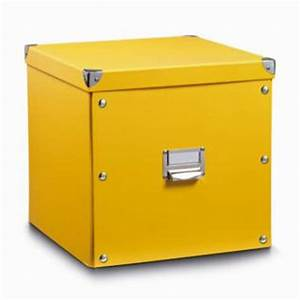 Aufbewahrungsboxen Pappe Mit Deckel : aufbewahrungsbox faltbare g nstig kaufen bei yatego ~ Bigdaddyawards.com Haus und Dekorationen