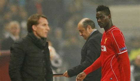 Liverpool transfer news: Five Reds stars who could leave ...