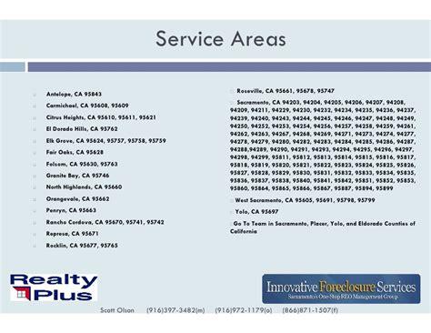 Resumes By Design Sacramento Ca by Resume Services Sacramento Rn Resume Objective Statement