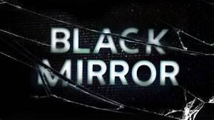 WATCH: Black Mirror is Back - SONiC 102.9