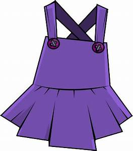 Free to Use & Public Domain Dress Clip Art
