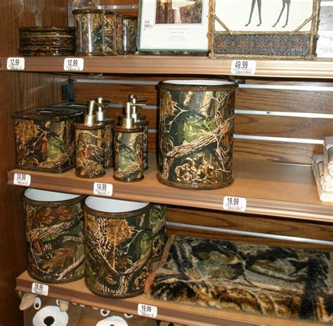 Camo Bathroom Decor by Image Result For Http Annalenaland Wp Content