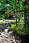 Japanese Zen Gardens japanese small zen garden