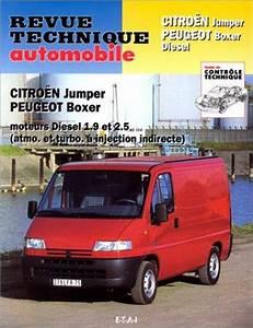 Revue Technique Citroen Jumper Gratuite : rta xsara 1 9 td pdf file ~ Maxctalentgroup.com Avis de Voitures
