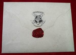 base wedding invitations off of hogwarts acceptance letter With harry potter letter seal