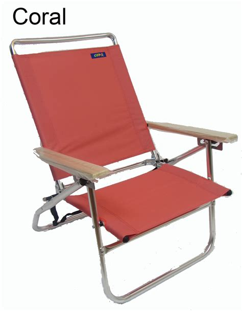chaise copacabana target folding chairs size of cing chairs amazon